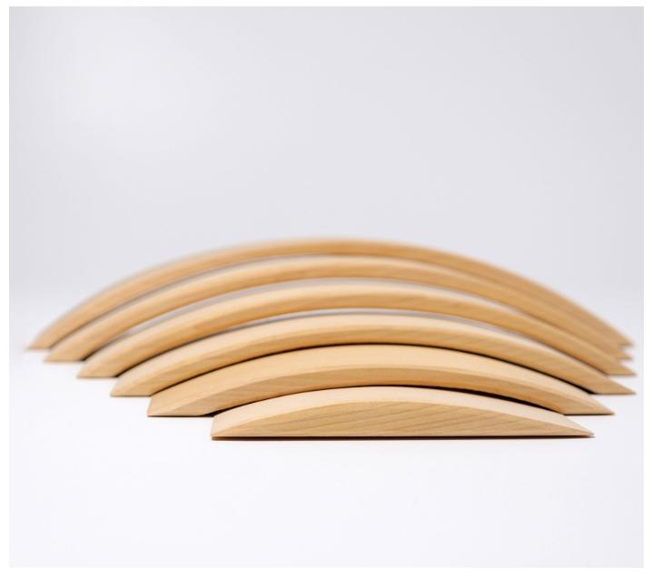 Ponts de fusta
