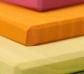 Tablones pastel para el arco iris Waldorf