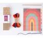 Kit tapís de paret ARC IRIS