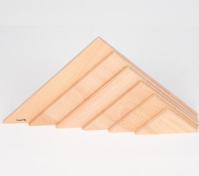 Bases triangulares