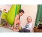 Hamaca para niños y niñas