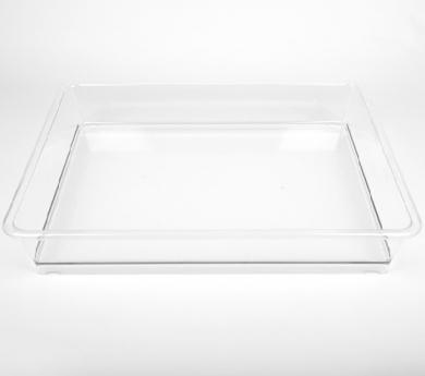 Bandeja sensorial y para mesas de luz A3