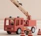 Camión bomberos AIDEN