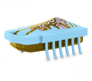 Insecto robótico Nano XL