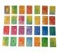 Cartes Numèriques: Desenes