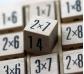 Tauler de Multiplicacions
