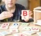 Alfabet dictalològic
