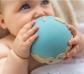Pilota de cautxú per nadons Earthy