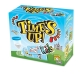 Time's up Kids - Juego cooperativo