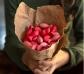 36 piezas sueltas para mandala pétalos de flor