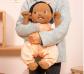 Muñeca sexuada Rubensbarn Baby Molly