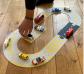 Carretera de cartón reciclado Way to Play