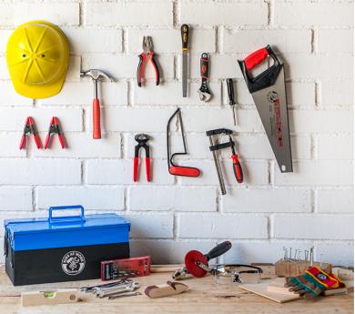 Pack Expert con 20 herramientas