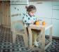 Torre Montessori d'aprenentatge 3 en 1 PREMIUM