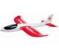 Avión Air Surfer