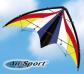 Comenta profesional Spirit 125GX