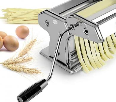 Màquina per fer pasta fresca