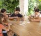 Juego de mesa ARCOS DE VELOCIDAD
