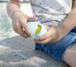 Cursa dels ous reinventada