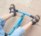 Monovehicle Ezy Roller