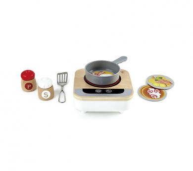 Mini cuineta portàtil