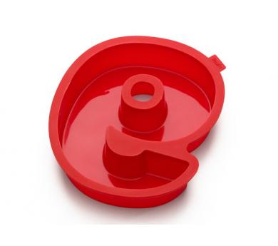 Molde de silicona para pasteles Nº9
