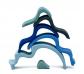 Figura Mar de Olas
