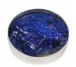 Plastilina Inteligente con purpurina Agua de Neptuno