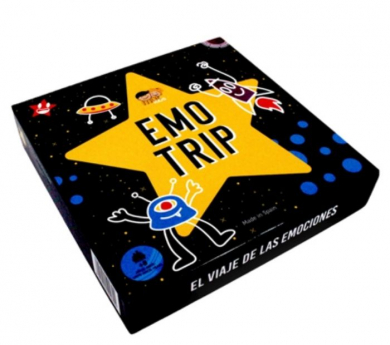 EMO TRIP