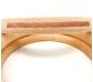 Anella de fusta