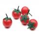 Tomàquets Cherry