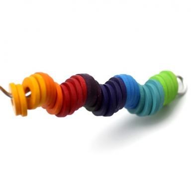 Espiral Sonora