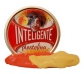 Plastilina Intel·ligent Canvia Color