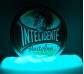 Plastelina Inteligente Fluorescente