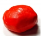 Plastilina Intel·ligent Colors Primaris