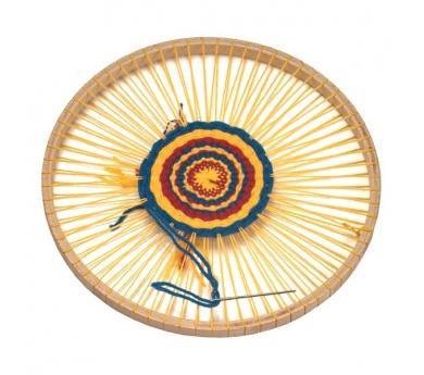 Teler Circular