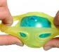 Bola sensorial XaXa