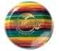 Yo-Yo Rainbow