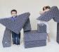 Cojines de juego Batu