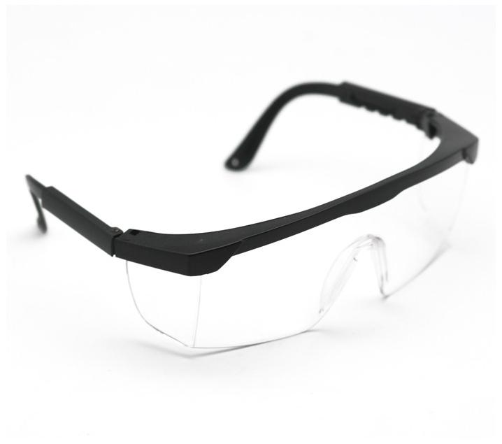 Gafas de protección infantiles