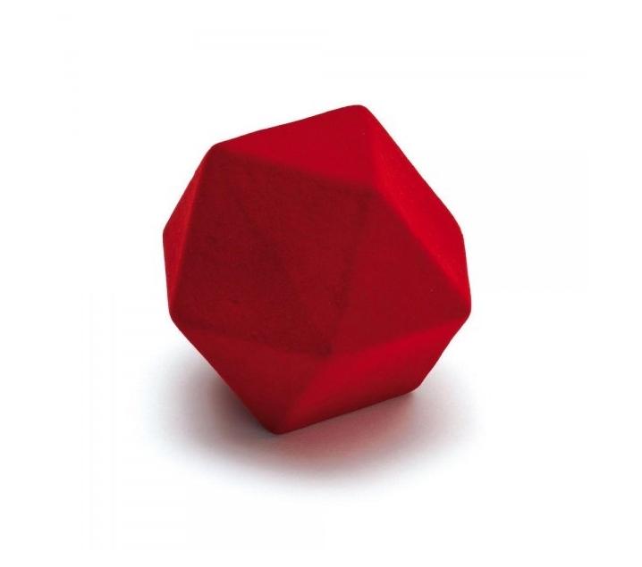 Pelota Cubo