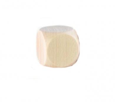 Cub de fusta