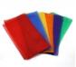 Conjunt de foulards de colors