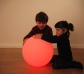 Bola de llum