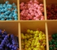 Decanomi - Perles Colors