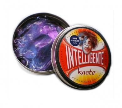 Plastilina Intel·ligent Escarabat tornassol