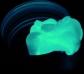 Plastilina Intel·ligent Fluorescent