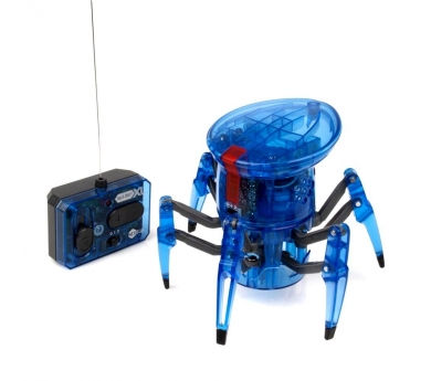 Robot aranya XL