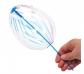 Burbuja mágica