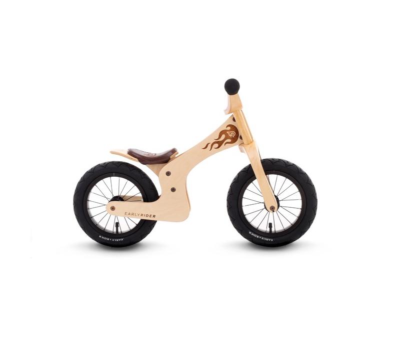 bicicleta-de-aprendizaje-2-anos